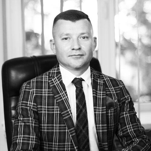 Купріянов Артур Олександрович