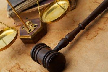 Визначено порядок дій АРМА при виконанні судових рішень про спецконфіскацію