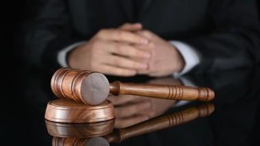 ККС нагадав про відмінність реальної та ідеальної сукупності кримінальних правопорушень