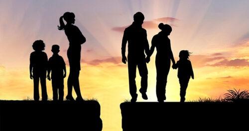 Як впливає народження дитини в новій сім'ї на розмір аліментів — позиція Верховного Суду